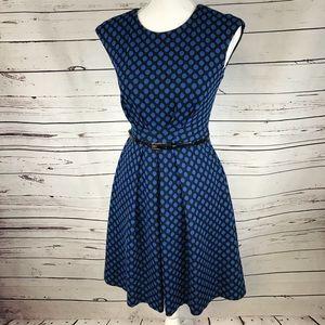 Maggy London dress 2